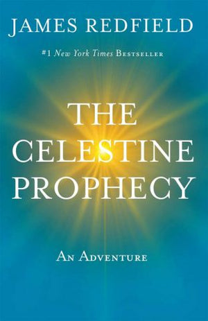 Celestine Prophecy | Carpe Diem with Remi