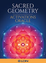Sacred Geometry Activation Oracle | Carpe Diem with Remi