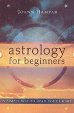 Astrology For Beginners | Carpe Diem with Remi