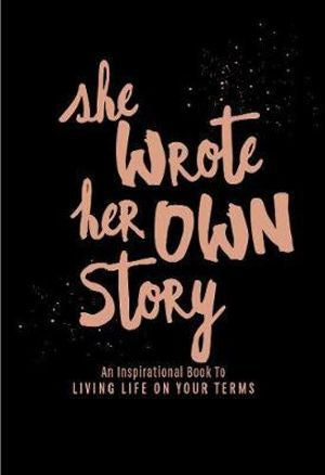 Your Greatest Life : She Wrote Her Own Story | Carpe Diem With Remi