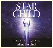 Star | Child | CD  | Carpe Diem with Remi