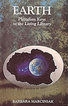Earth Pleidian Keys to the Living Library | Carpe Diem With Remi