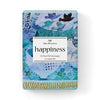 Happiness | Affirmation Cards | Carpe Diem with Remi