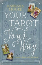 Your Tarot Your Way  | Carpe Diem with Remi