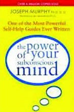 Power Of Your Subconscious Mind New Ed | Carpe Diem with Remi