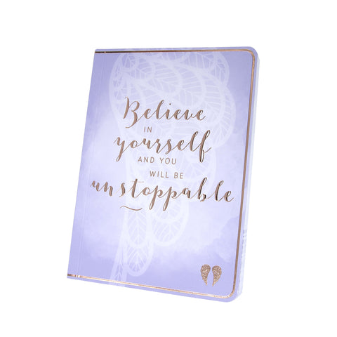 Journal You Are An Angel Multi-Select | Carpe Diem With Remi