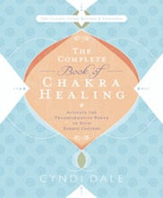 Complete Book of Chakra Healing | Carpe Diem with Remi