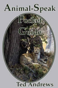 Animal Speak | Pocket Guide | Carpe Diem with Remi