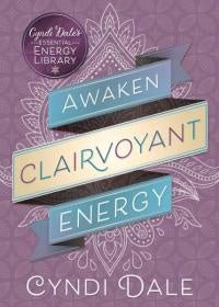 Awaken Clairvoyant Energy - Carpe Diem With Remi