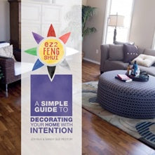 A Simple Guide to Decorating - Carpe Diem With Remi