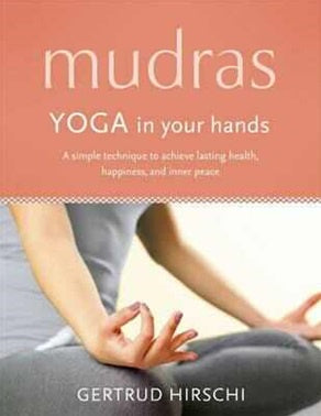 Mudras Yoga in Your Hands | Carpe Diem with Remi