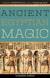 Ancient Egyptain Magic | New Edition | Carpe Diem with Remi