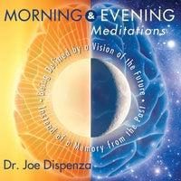 Morning and Evening Meditations | Carpe Diem With Remi