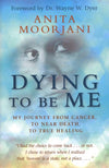 Dying To Be Me Book | Carpe Diem with Remi