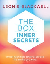 Box of Inner Secrets Set | Carpe Diem with Remi