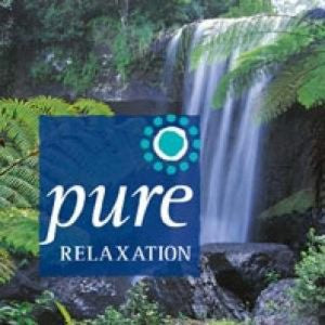 Pure Relaxation CD | Carpe Diem with Remi
