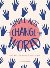 Simple Acts To Change The World | Carpe Diem with Remi