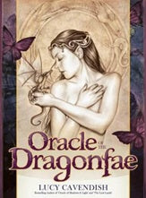 Oracle of the Dragonfae | Carpe Diem with Remi