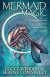 Mermaid Magic | Carpe Diem with Remi