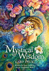 Mystical Wisdom | Card Deck | Carpe Diem  Remi