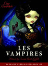 Les Vampires Set | Carpe Diem with Remi