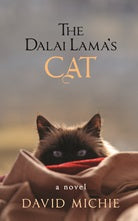Dalai Lama's Cat | David Michie | Carpe Diem with Remi