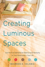 Creating Luminous Spaces | Carpe Diem with Remi