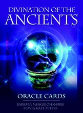 Divination Of The Ancients Oracle | Carpe Diem with Remi