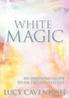 White Magic | Carpe Diem with Remi