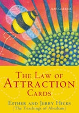 Law Of Attraction Cards | Carpe Diem with Remi