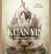 Wisdom Of Kuan Yin | Carpe Diem with Remi