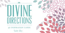 Divine Directions Cards | Carpe Diem with Remi