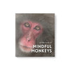 Little Book of Mindful Monkeys | Carpe Diem with Remi