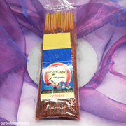 Moondance Incense  100 Gr Single Packet Multi Select