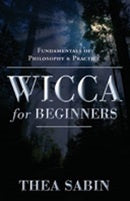 Wicca For Beginners | Carpe Diem with Remi