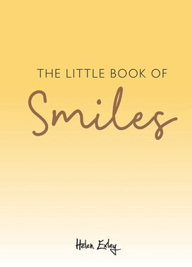 The Little Book of Smiles | Carpe Diem With Remi