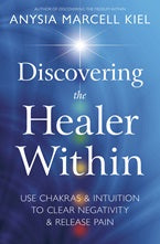Discovering the Healer Within | Carpe Diem With Remi