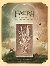 Faery A Journal of Enchantment | Lucy Cavendish | Carpe Diem with Remi
