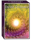 Divine Guidance Oracle | Carpe Diem with Remi