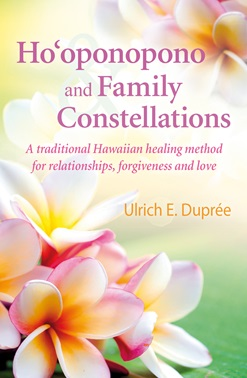 Ho'oponopono and Family Constellations | Carpe Diem with Remi