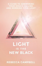 Light is the New Black | Carpe Diem with Remi