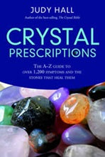 Crystal Prescriptions | Carpe Diem With Remi