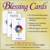 Blessing Cards - Carpe Diem With Remi