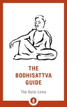 Bodhisattva Guide | The Dalai Lama | Carpe Diem with Remi