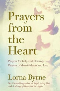 Prayers from the Heart | Carpe Diem With Remi