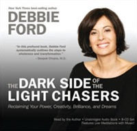 Dark Side Of The Light Chasers CD Set | Carpe Diem with Remi