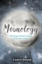 Moonology Working With the Magic of Lunar | Carpe Diem with Remi