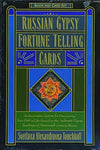 Russian Gypsy Fortune Telling Cards | Carpe Diem with Remi