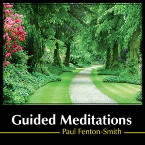 Guided Meditations | Carpe Diem With Remi