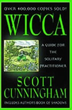 Wicca Guide For The Solitary Practitioner | Carpe Diem with Remi